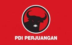 Ketua DPC PDIP Kendal Diduga Terima Uang Korupsi Bansos dari Bekas Mensos Juliari