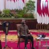 Gerindra Ingatkan Kader Tidak Hambat Prabowo Jadi Presiden