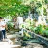 Layanan Kebersihan Kota Bandung Kini Dilayani Dinas Bukan Lagi BUMD