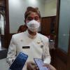 Kasus COVID-19 di Jateng Melonjak, Gibran: Kita siap PTM