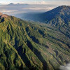 Gunung Merapi Erupsi Lagi, Ketahui 4 Dampak Negatif dari Abu Vulkanis