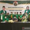 PPP Wacanakan Pemilihan Ketum Secara Aklamasi