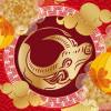 Nasib 12 Shio pada Tahun Kerbau Logam
