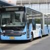 Transjakarta Siapkan Wifi Gratis di 12 Halte Koridor