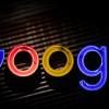 Perdana, Google Akan Buka Toko Fisik