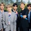 Musisi hingga Drama Korea Paling Populer Tahun 2020