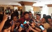 Soal Kabar PKS Dukung Jokowi, PDIP: Gerindra Juga Kalau Mau Dukung Boleh