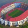 Presiden Jokowi dan Menpora Dijadwalkan Hadiri Pembukaan Liga 1 2020
