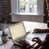Pekerja Facebook, Uber, dan Microsoft Mulai Ngantor
