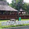 Prihatin Sampah Kotori Destinasi Wisata Kota Cirebon
