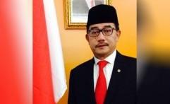Relawan Prabowo-Sandi Ditangkap karena Protes Penghitungan Suara, BPN : Ini Bisa Picu Amarah Rakyat