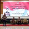 Kasus Juliari, KPK Geledah 2 Kantor Vendor Bansos COVID-19