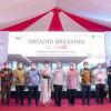 Jerry Hermawan Lo: Investor Harus Bisa Meningkatkan Ekonomi Kerakyatan