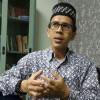 Soal Antisipasi Serangan Virus, SBY Dipuji Lebih Matang Ketimbang Jokowi