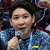 Jelang Kejuaraan Beregu Asia 2018, Tim Merah Putih Kantongi Modal Positif