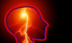 Kenali Penyebab Stroke Ringan yang Patut Kamu Waspadai