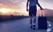 3 Negara Asia Paling Ingin Dikunjungi Pelancong Tahun Ini