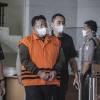 KPK Sita Catatan Keuangan Tersangka Kasus Suap Walkot Tanjungbalai