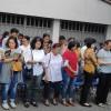 Polda Metro Jaya Perketat Keamanan Empat Gereja Besar di Jakarta Saat Paskah