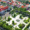 Hari Kemerdekaan, Pemkot Surabaya Bebaskan Denda PBB