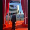 Namanya Diabadikan Jadi Jalan di Abu Dhabi, Jokowi: Bukan untuk Saya Pribadi Semata-mata