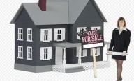 Cara Cerdas Mengumpulkan Uang Muka untuk Beli Rumah