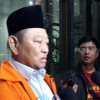 Bupati Sidoarjo Saiful Ilah Divonis 3 Tahun Penjara