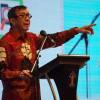 Respons Yasonna Dituding Irjen Napoleon Hapus Red Notice Djoko Tjandra