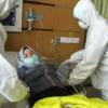 Dalam 24 Jam, 6.007 Pasien Berhasil Sembuh dari COVID-19