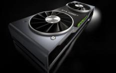 Asus dan Zotac Berikan Diskon untuk Kartu Grafis GeForce RTX 2080 Ti