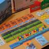 3 Rekomendasi Board Game yang Seru
