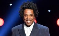 Jay-Z Produseri Film Thriller 'Forty Acres'