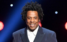 Jay-Z Produseri Film Thriller 'Forty Acres'