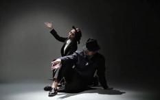 Trie Utami dan Tompi Hadirkan Lagu Kolaborasi 'Kamu'