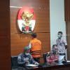 KPK Periksa Eks Bos Sarana Jaya Terkait Kasus Korupsi Lahan DKI