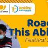 ThisAbility Festival Wujudkan Misi Bantu Tunadaksa