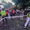 Puluhan SMP di Solo Bakal Awali Pembukaan Pembelajaran Tatap Muka