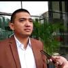 Ketua WP KPK Sampaikan Pledoi kepada Sidang Majelis Etik Dewas