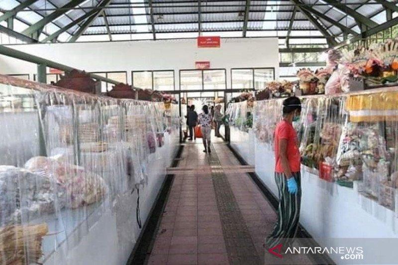 Percepat Pemulihan Ekonomi, Surabaya Dampingi Toko Klontong