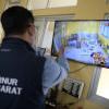 Ridwan Kamil: Lockdown 731 RT di Jabar Butuh Biaya Rp 2,5 Miliar