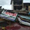 Basarnas Catat 84 Orang Meninggal Dunia akibat Gempa di Sulawesi Barat
