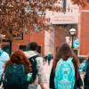 Surat Terbuka Permintaan Maaf Sekaligus Klarifikasi Mengapa Belum Lulus Kuliah