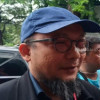 Jaksa Masih Terus Teliti Berkas Perkara Kasus Penyerangan Novel Baswedan