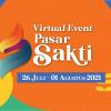Cari Kerja atau Perkenalkan Bisnismu di Pasar SAKTI Virtual oleh Linknet