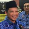 Tito Karnavian Beri Masukan untuk Komjen Listyo Sigit Prabowo
