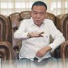Sufmi Dasco Ingatkan Anggota DPR Segera Laporkan LHKPN ke KPK