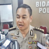 Kasus Investasi Bodong, Polda Jatim Akan Panggil Tiga Anggota Keluarga Cendana