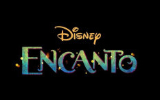 Disney Hadirkan Film Animasi Musikal 'Encanto'
