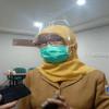 Dinkes DKI Tunggu Surat Resmi Kemenkes soal Jatah Vaksin COVID-19