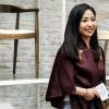 Millennial, Pilih Furnitur Kekinian untuk Rumah Impianmu